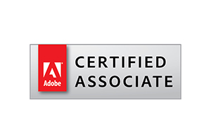 adobe-certified-associate