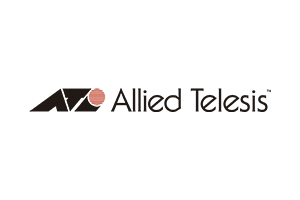 allied-telesis-partner