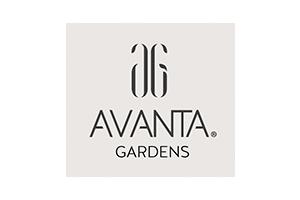 avanta-gardens