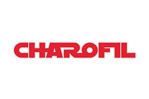 charofil-partner