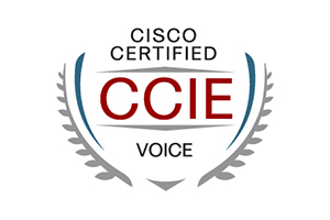 cisco-ccie-voice