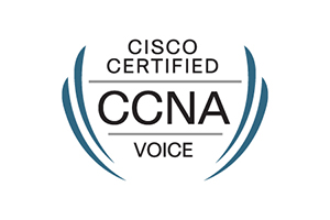cisco-ccna-voice
