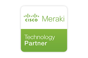cisco-meraki-technology-partner