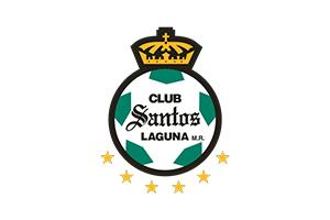 club-santos-laguna