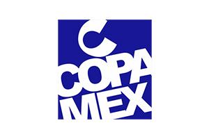 copa-mex