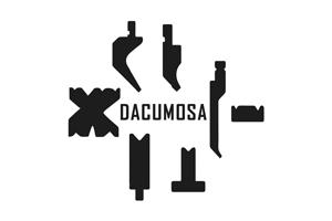 dacumosa