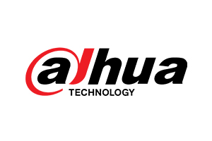 dahua-partner