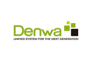 denwa-partner