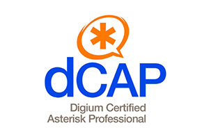 digium-certified-asterisk-professional