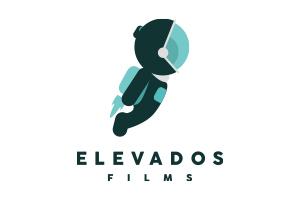 elevados-films
