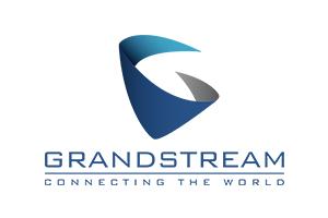 grandstream-partner