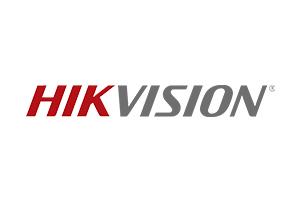 hik-vision-partner