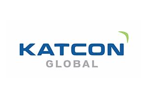katcon