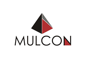 mulcon