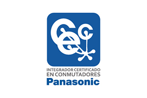 panasonic-integrador-autorizado