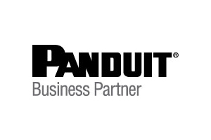 panduit-business-partner