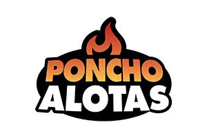 poncho-alotas