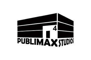 publimax-studios-4