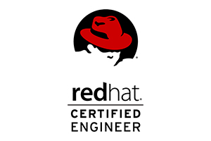 redhat-certified-engineer