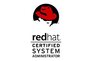 redhat-certified-system-administrator