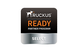 ruckus-select-partner
