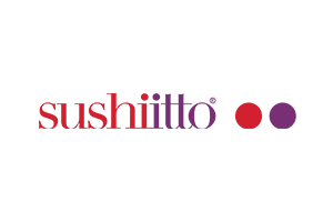 sushiittoo