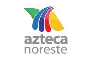 tv-azteca-noreste