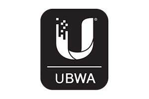 ubiquiti-ubwa