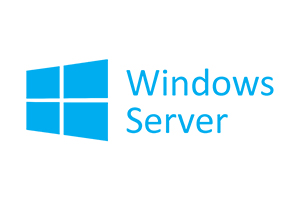 windows-server-certified