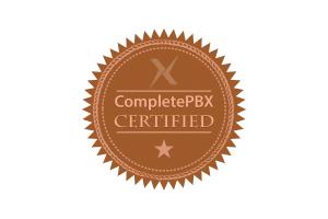 xorcom-certified