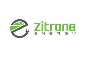 zitrone-energy