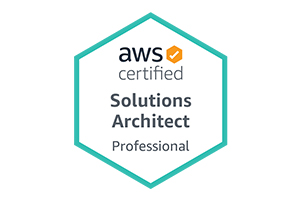 aws-solutions-architect-professional