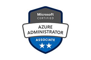 microsoft-certified-azure-administrator-associate
